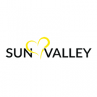Sun Valley Management